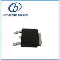 一级代理NXP恩智浦可控硅全系列 BTA208S -600E 双向小功率可控硅