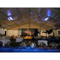供应供应帐篷天地中篷房厂家销售帐篷租赁帐篷