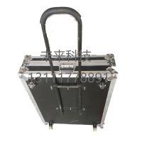 【未来科技】定做防爆仪器箱 航空箱