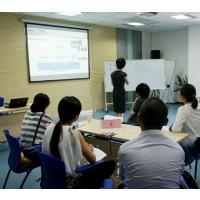 河南祺嘉教育:河南郑州电商创业难在哪里?
