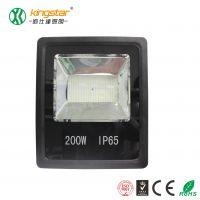 户外亮化LED投光灯150W景观泛光灯 勤仕达照明高品质IP65 SMD/COB光户外亮化LED产品
