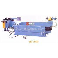 供应不锈钢生产厂家电话/大管径弯管机生产价格
