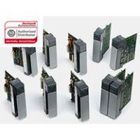 罗克韦尔 低电压软启动器 人机操作界面