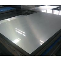 供应316l不锈钢镜面板 316l不锈钢薄板 316l不锈钢热轧板