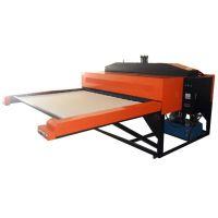 厂家供应广东、浙江、上海 液压diy转印机 热转印液压diy烫画机