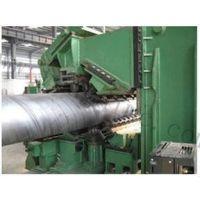 、螺旋焊管机、螺旋焊管机组、螺旋焊管设备