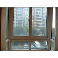 南京隔音窗质量区别在哪里?