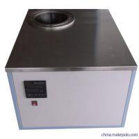 供应瑞雪RXLG-140-500低温冷阱|捕集泵|制冷设备-120℃~150℃