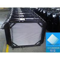 龙工LG853B水箱散热器厂家/图片/型号/价格