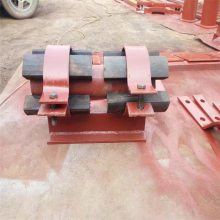 403H型钢补强板 河北碳钢H型钢补强板厂家 乾胜牌