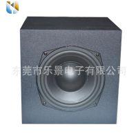 厂家直供 沙发游戏音响 低音主机 高端无逢贴合技术 可选配件