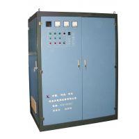 供应天益兴GGP300-0.3-H高频焊管设备
