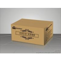 北京印刷供应四色印刷纸箱纸盒设计制作免费打样纸箱印刷