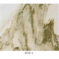 防大理石装饰材料影视背景墙环保材料