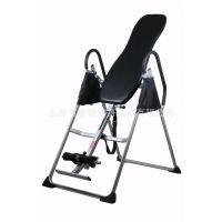 正品倒立器倒立机倒立增高机防止乳房下垂腰椎颈椎牵引器