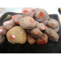 9.4备货节超低价供应南红原石天然南红原石批发
