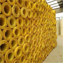 玻璃棉管价格实惠而且产品质量非常高