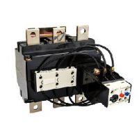 JR20-630L热继电器