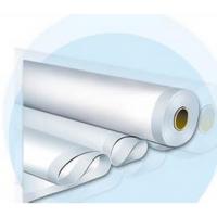 热塑性聚烯烃防水卷材
