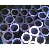 高压锅炉液压机械无缝钢管45#、20G、16Mn、27SiMn