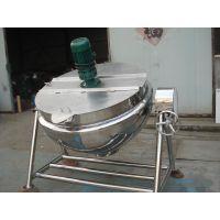 供应宜福达加热夹层锅|夹层锅低价位