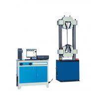 试验机配件定做,万能机钳口压板价格,拉力机钳口成套价格