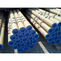 天钢管线管,273x25管线管,大口径厚壁管线管