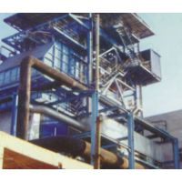供应山东1-20吨余热锅炉