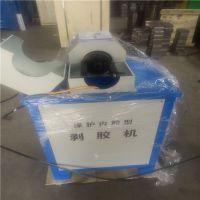 江苏南京供应液压油管扣压机---瑞鼎