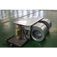 FP系列风机盘管机组 风机盘管厂家 空调风机盘管空调器价格表