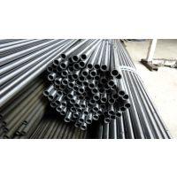 合肥10*1.6小口径精密钢管价格