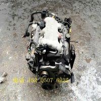 别克新世纪 3.1 3.4 别克君威GL8 L01 3.0 2.0 发动机