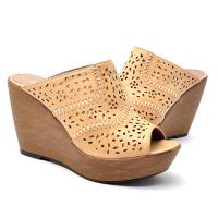 浙江1610皮鞋面皮料激光切割机 布鞋面皮革激光雕刻机