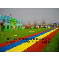 滨州专业的人造草坪生产,销售和服务的厂家。人造草坪生产厂家,足球场人造草坪价格,幼儿园人造草坪厂家价