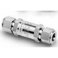 优势销售AMPCO离心泵-赫尔纳贸易(大连)有限公司