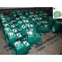 东风5方洒水车水泵坏了在哪里买买什么样的15586698800