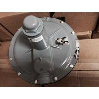133H-1,133H-2,133H-3 133H-5 fisher原装正品调压器