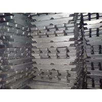 诸城生产JW铝及铝合金轧制板材中心-各种厚度铝板材 现货批发