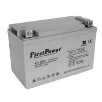 一电蓄电池LFP12100-供应六安一电蓄电池LFP12100
