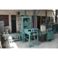 砖机,豫臻机械(图),60真空砖机