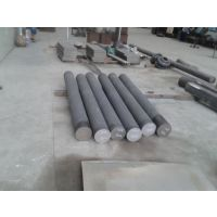 太钢1Cr13Mo/410J1不锈钢、1Cr13Mo/410J1不锈钢板材