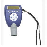 一体涂层测厚仪|分体涂层测厚仪|通用测厚仪|QNIX8500涂层测厚仪