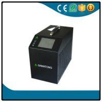 河南GM-ZF便携式放电仪生产商