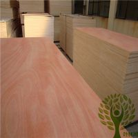 叶林同红色冰糖果贴面胶合板,木质托盘包装箱用途,量大优惠