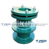 太原钢制防水套管|钢制防水套管|全国厂家直销(在线咨询)