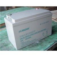 销售鸿宝12V65AH蓄电池hossoni蓄电池12V65AH