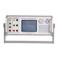 星龙电能表校验装置,标准功率源,三相标准源、三相交直流功率源XL-803