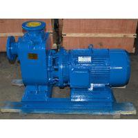 100ZWL100-30 排污泵|无堵塞排污泵|潜水排污泵