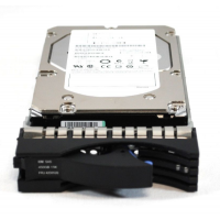 450G 15k SAS 3.5 42D0519 42D0520 服务器硬盘