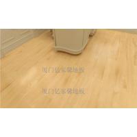 厦门地板15160029228pvc自粘地板仿木纹自粘地板石纹地板居家地板办公窗帘客厅卧室地板商务地